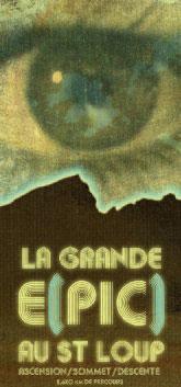 L´E(PIC) LA GRANDE © Tezzer
