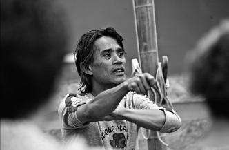 Thierry Thieu Nang © Jean-Louis Fernandez