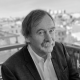 Gilles Aufray © Anaël Guez