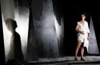 La Rive dans le noir © Richard Schroeder