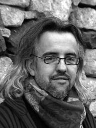 Philippe Puigserver © DR