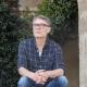 Christophe Pellet © Alex Nollet-La Chartreuse