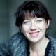 Sabine Revillet © Olivier Allard